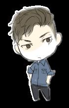 kyosuke